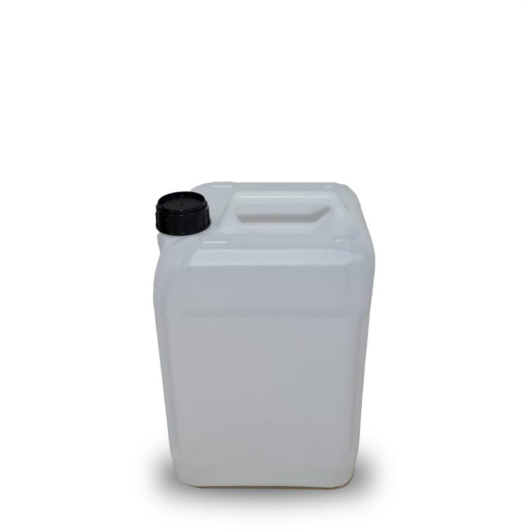okyanusplast-canta-bidon-10L-1