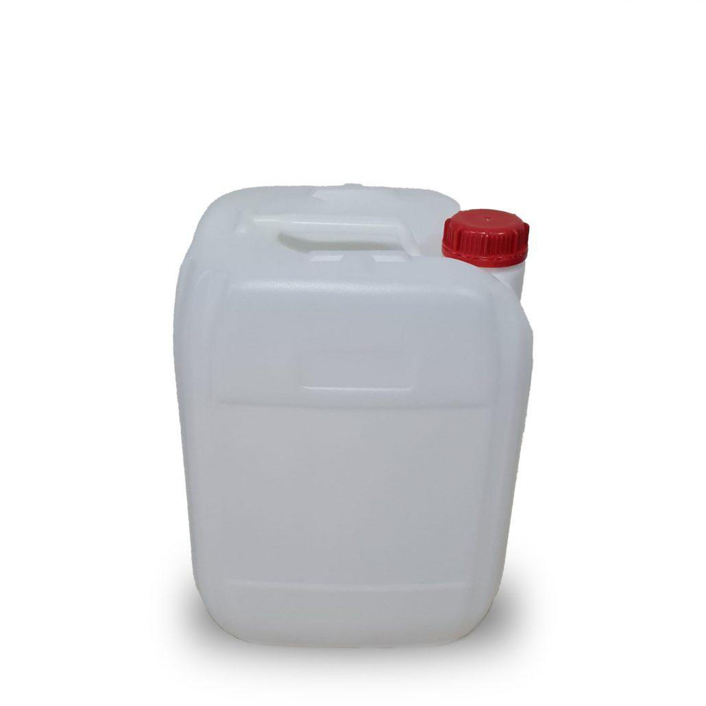 okyanusplast-canta-bidon-20L-2