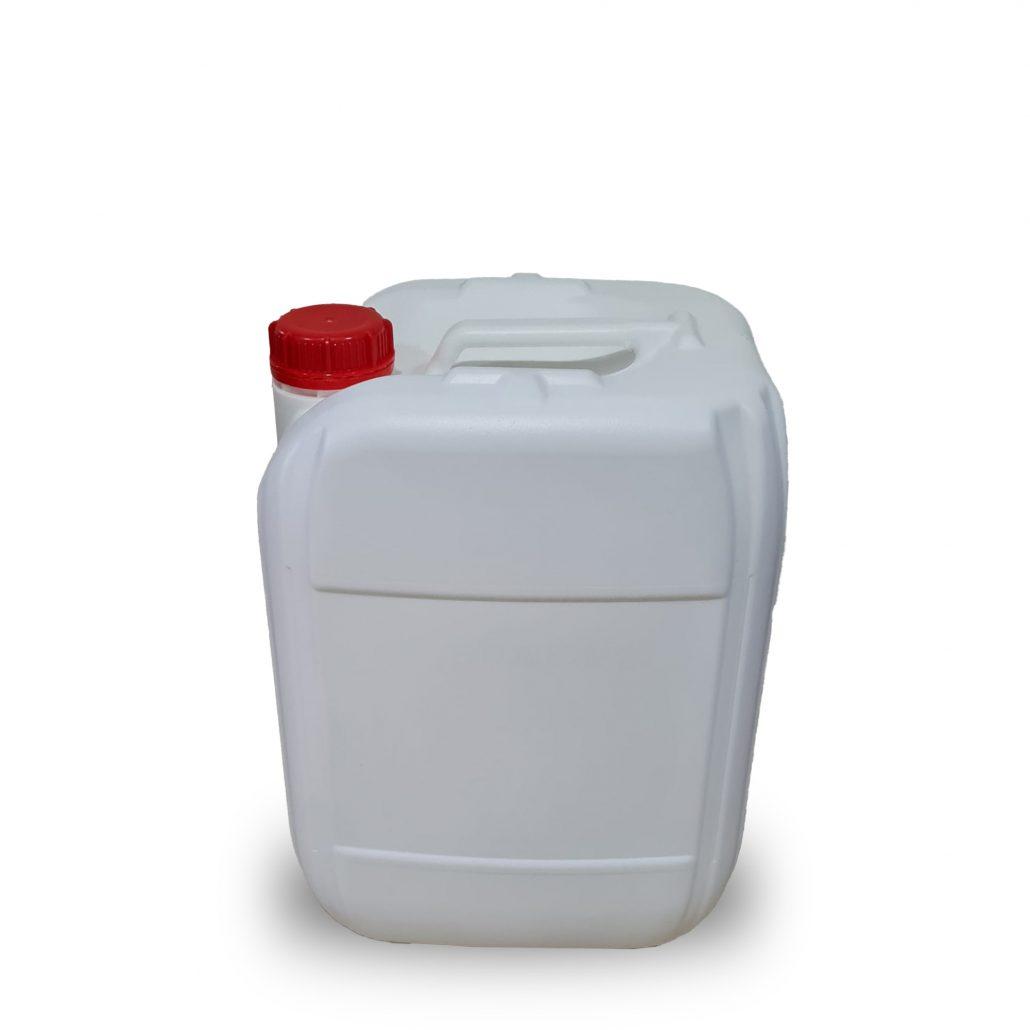 okyanusplast-canta-bidon-20L-3