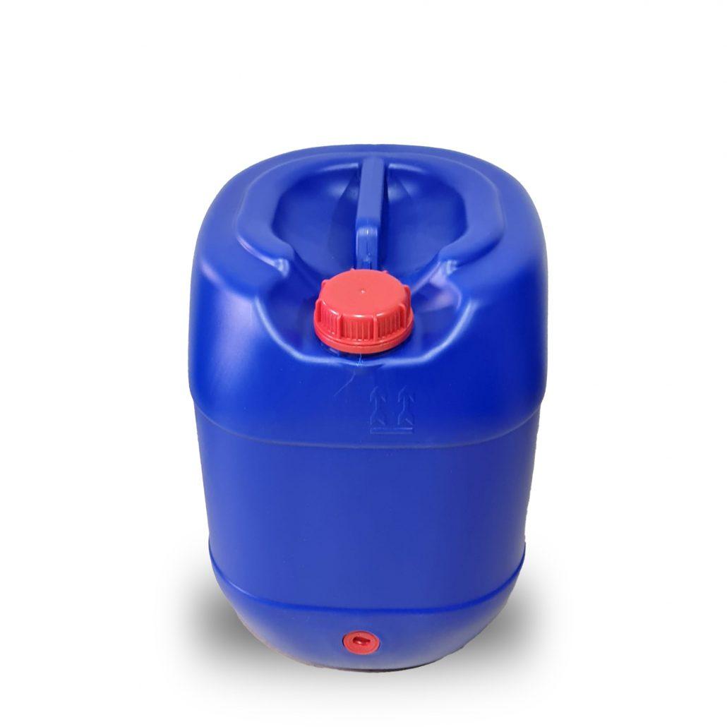 okyanusplast-canta-bidon-30L-1