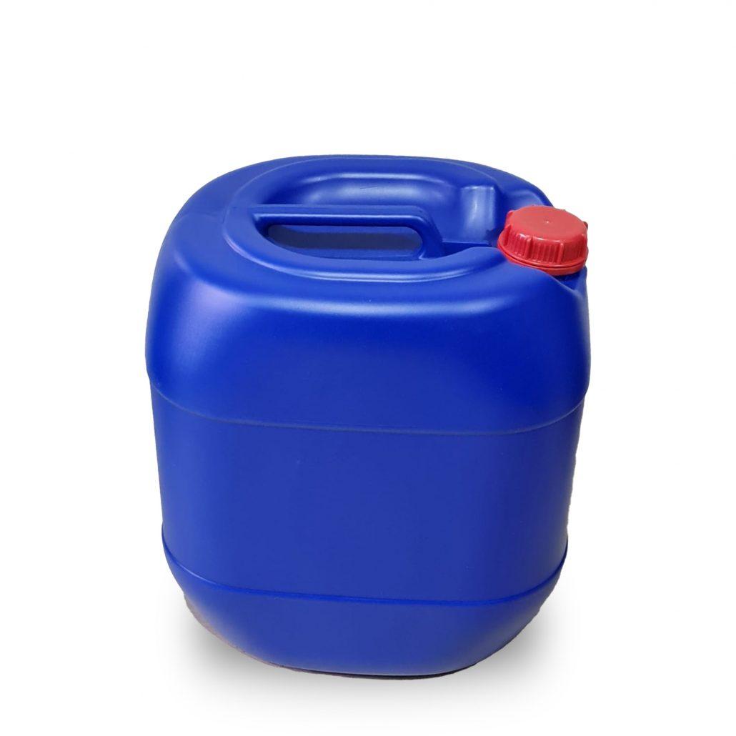 okyanusplast-canta-bidon-30L-2