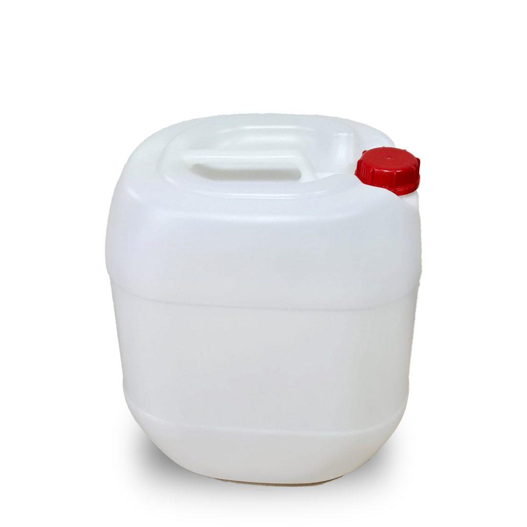 okyanusplast-canta-bidon-30L-3