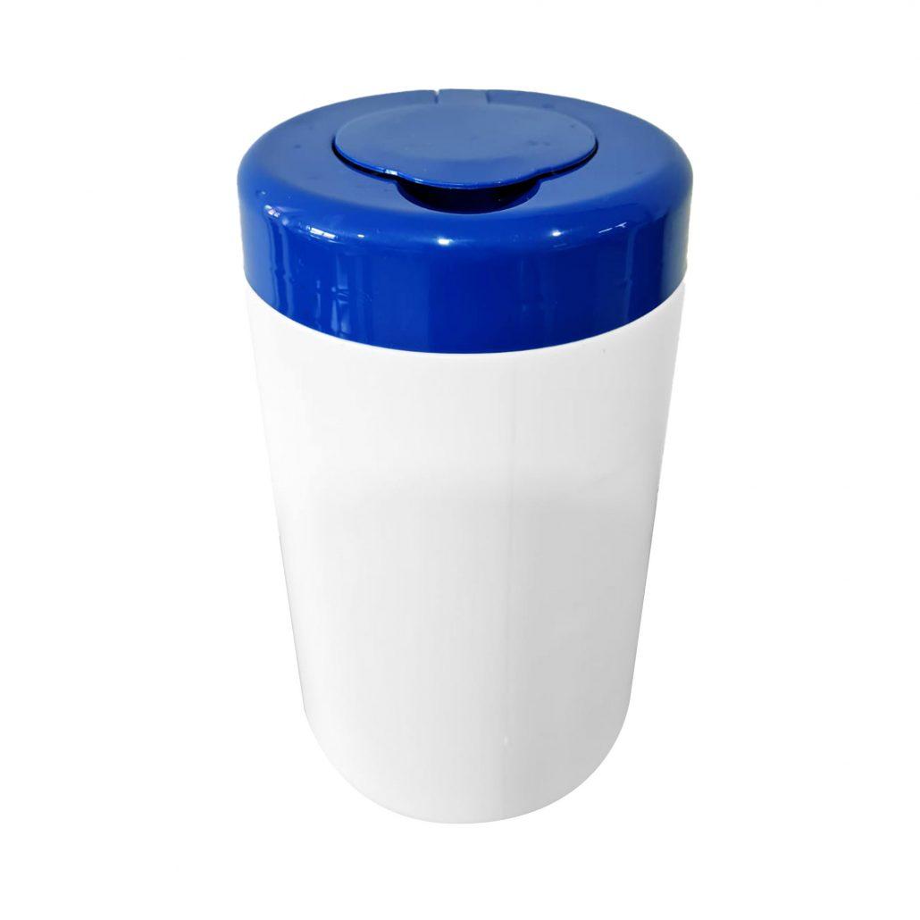 okyanusplast-islak-mendil-kutusu-150-1